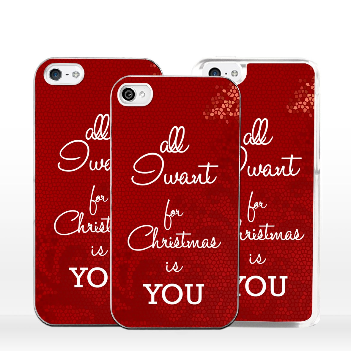 iphone 6 cover natale