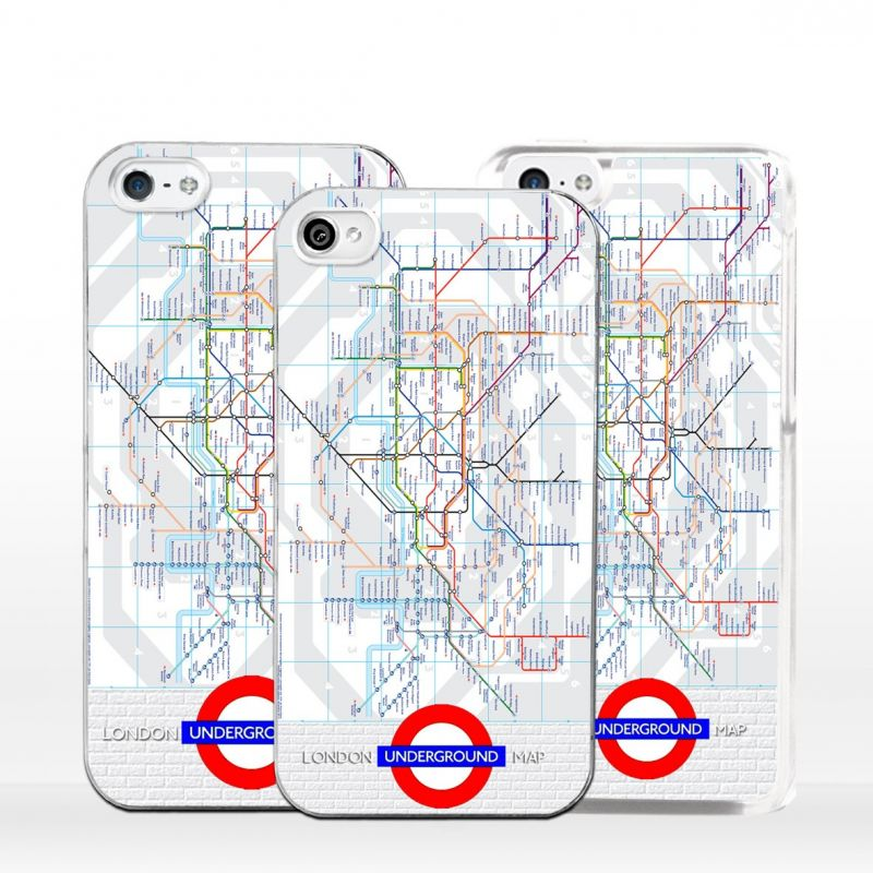 cover iphone 6 londra