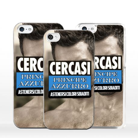custodia iphone 8 con scritte