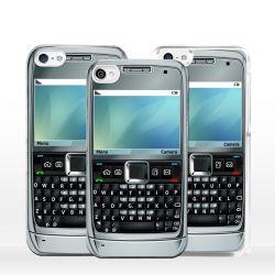 Cover per iPhone modello smartphone