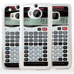 Cover calcolatrice matematica