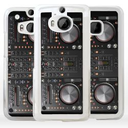 Cover DJ Controller Console per HTC Asus Google OnePlus