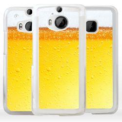 Cover per HTC bicchiere birra