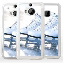 Cover per HTC pattinaggio su ghiaccio
