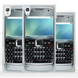 Cover per Sony Xperia forma smartphone