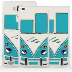 Cover per Huawei pulmino bus