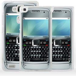 Cover per Huawei forma smartphone
