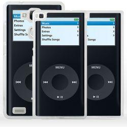 Cover per Huawei forma lettore musica digitale iPod