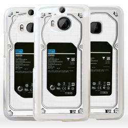 Cover per HTC modello hard disk computer