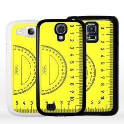 Cover per Samsung riga metro per misure