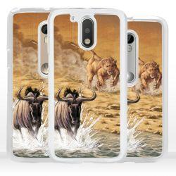 Cover per Motorola quadro di caccia
