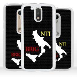 Cover Briganti per Motorola