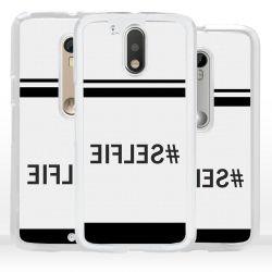 Cover per Motorola Selfie specchiata
