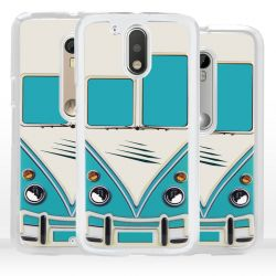 Cover per Motorola pulmino bus