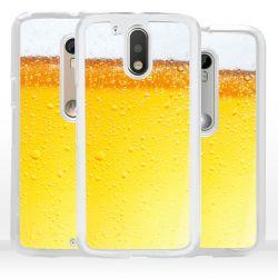 Cover per Motorola bicchiere birra