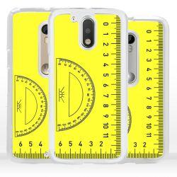 Cover per Motorola riga architetti