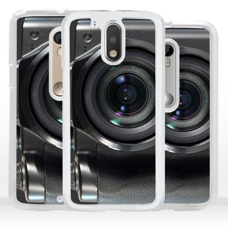 Cover per Motorola macchina fotografica
