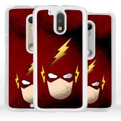 Cover per Motorola Supereroe Fulmine