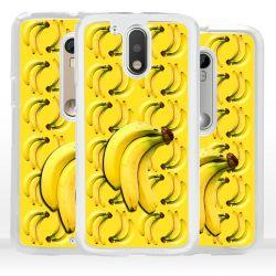 Cover per Motorola banane