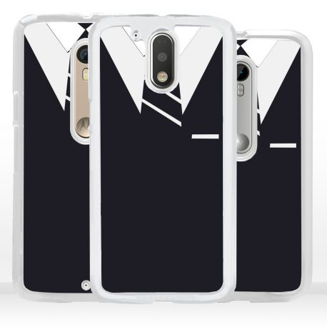 Cover per Motorola abito cerimonia