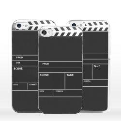 Cover Ciak si gira per iPhone