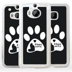 Cover amo i gatti
