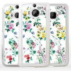 Cover fiori