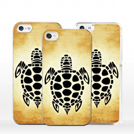 Cover tartaruga per iPhone