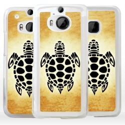 Cover con tartaruga