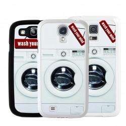 Cover per Samsung macchina lavatrice
