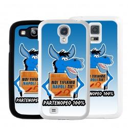Cover per Samsung Partenopeo 100x100
