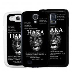Cover per Samsung Haka Danza Maori
