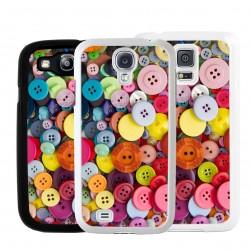 Cover per Samsung bottoni sarta