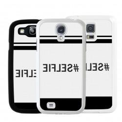 Cover per Samsung Selfie allo specchio