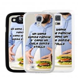 Cover marito grasso per Samsung