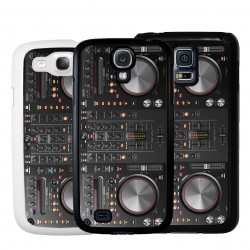Cover per Samsung formato Console DJ