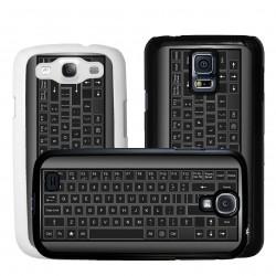 Cover per Samsung tastiera computer