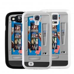 Cover distributore automatico per Samsung