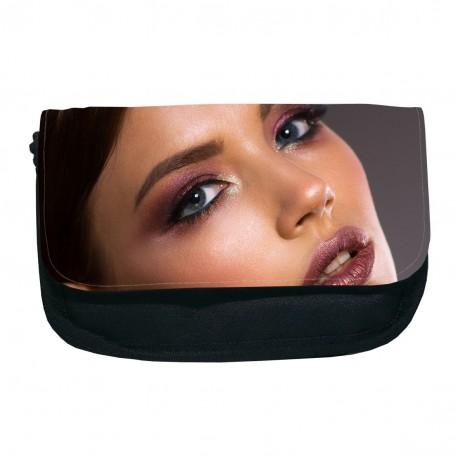 Borsello per cosmetica personalizzato