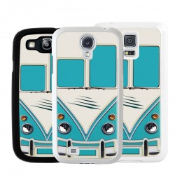 Cover per Samsung pulmino bus