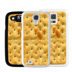Cover per Samsung biscotto salato cracker