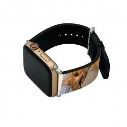 Cinturino Personalizzato per Apple Watch